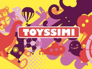 4x3_toyssimi